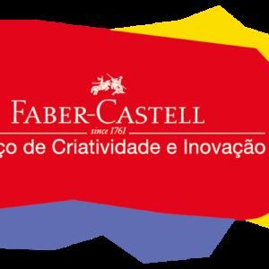 Programação Especial de Férias no Espaço Faber-Castell de Criatividade e Inovação
