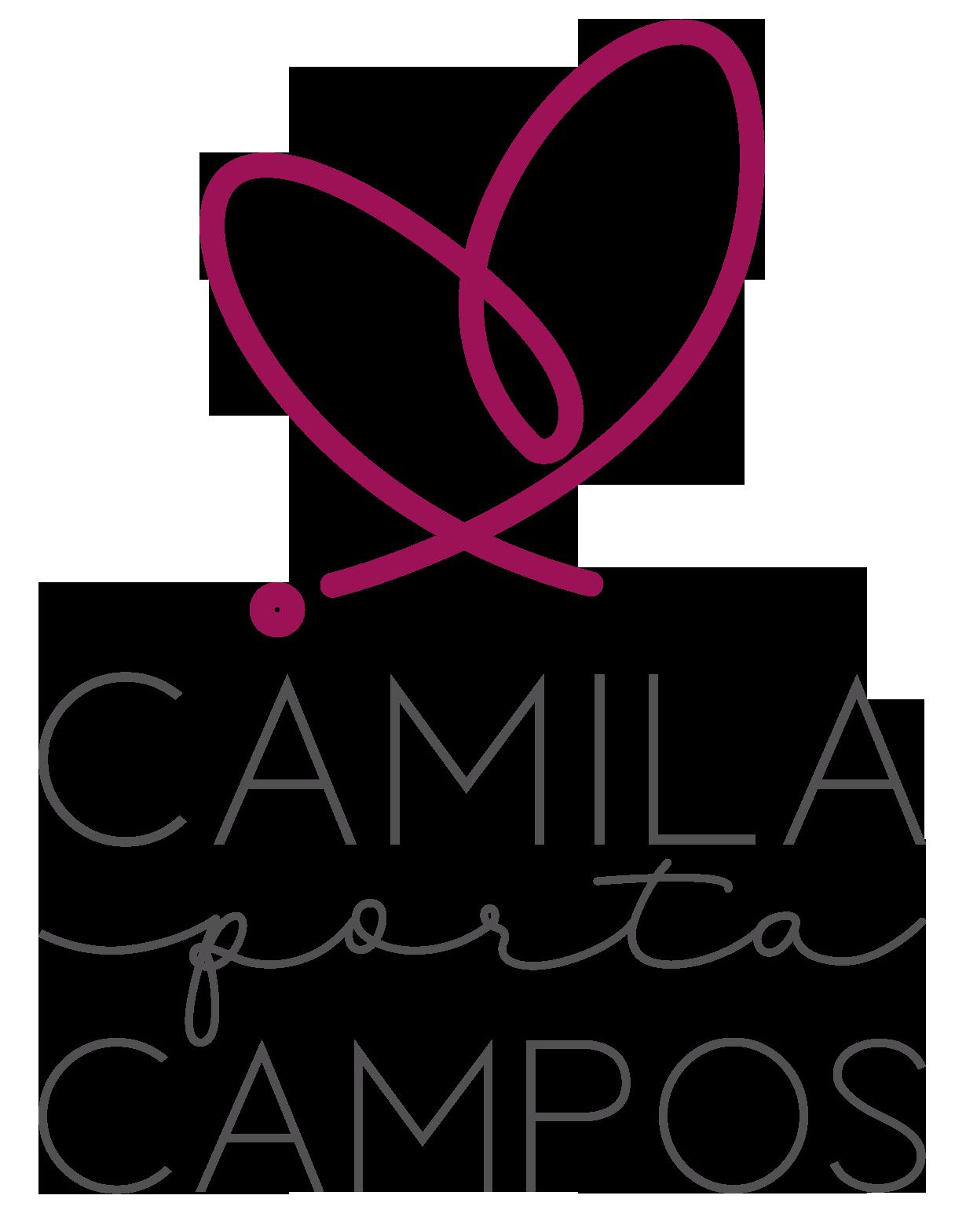 Camila Porta Campos